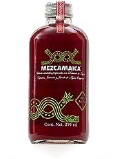 Las Mezcas, Caja de 6 botellas de Mezcamaica - 295 ml