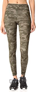 product image for Onzie Women's Mamba Python High Rise Leggings