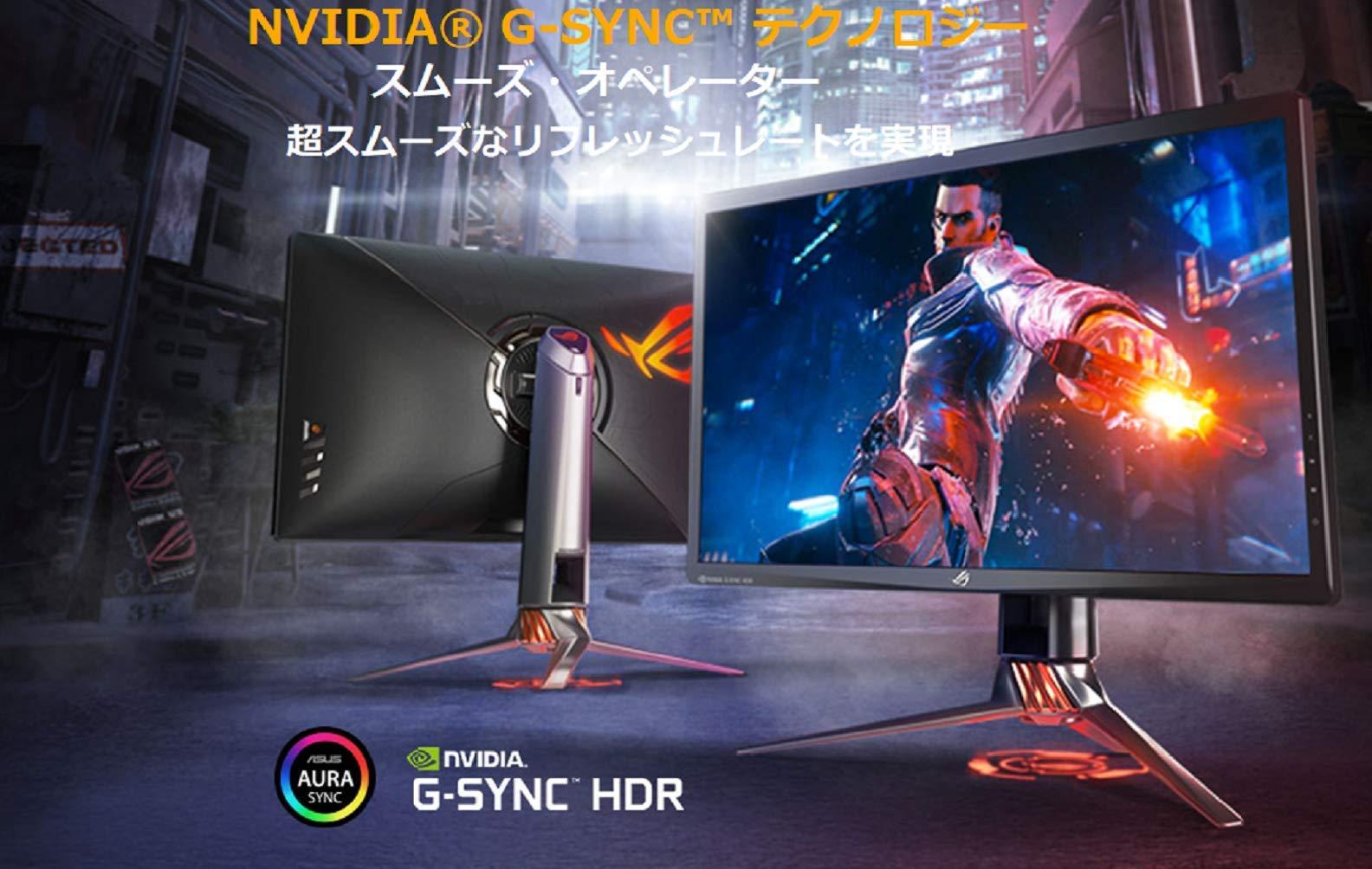 ASUS GeForce RTX 2070 8G EVO Turbo Edition GDDR6 HDMI DP 1.4 Graphics Card (TURBO-RTX2070-8G-EVO) by ASUS (Image #10)
