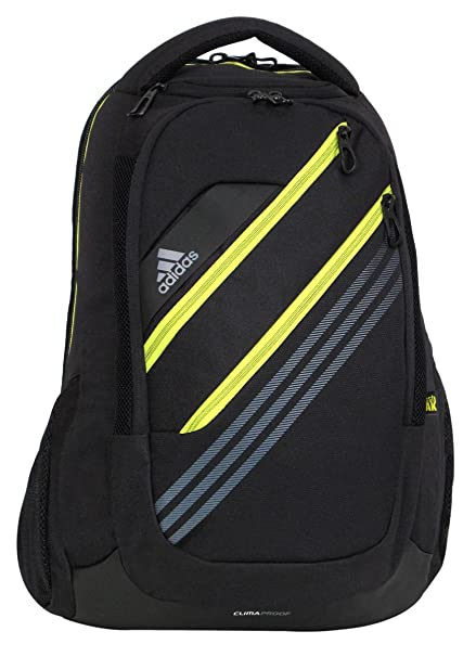a76b9ffc0569 Amazon.com   adidas Climacool Speed 2 Backpack