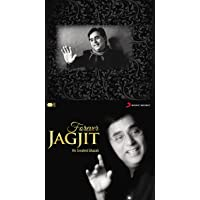 Forever Jagjit - His Greatest Ghazals