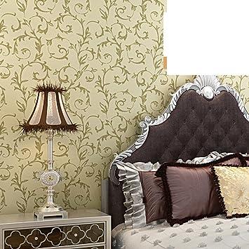 Tapete/Schlafzimmer Wohnzimmer Tapete/American-Style Tapete ...