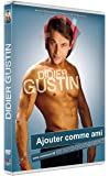 DIDIER GUSTIN : ajouter comme ami