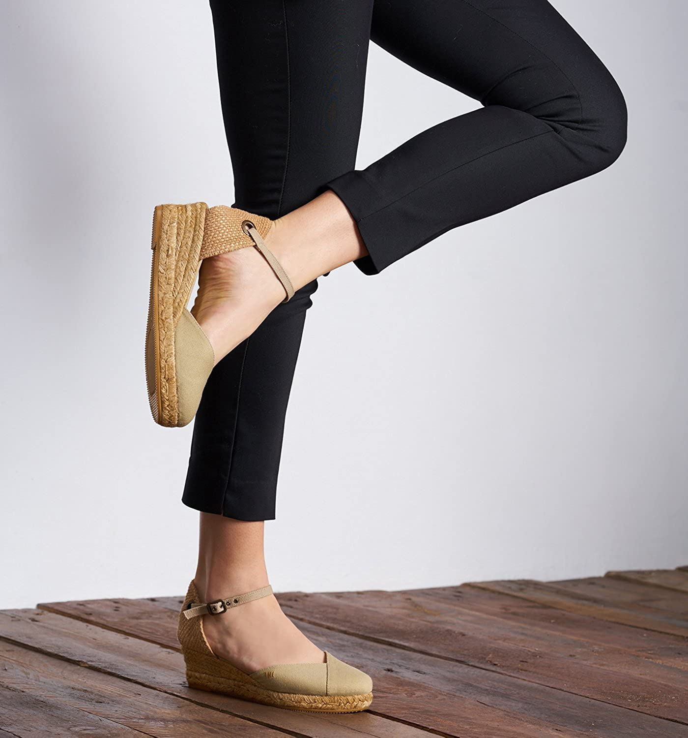 a wedges comforter high quick indecent comfortable shoesquirrel to may tide most you shoes s over heel obsession of one be fashion chronicles the synopsis pair best and they cutest here gallery