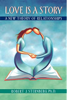 Steinberg theory of love