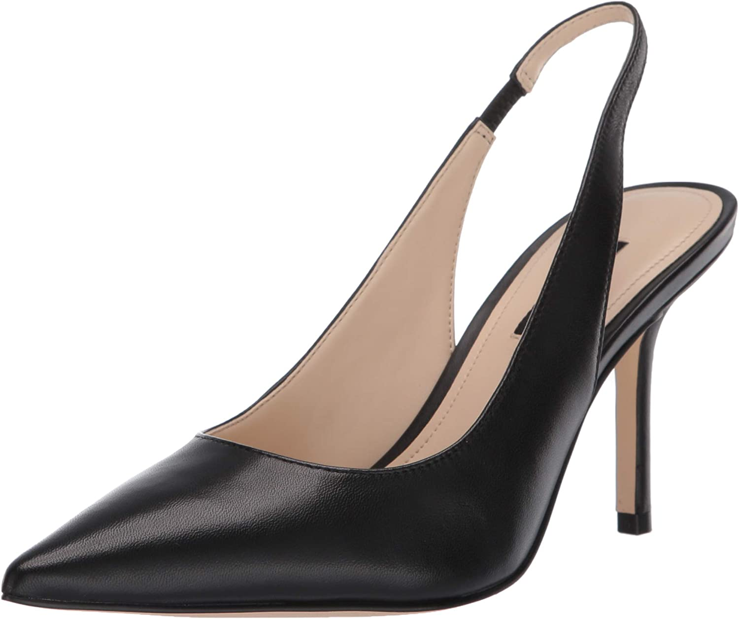 NINE WEST Women's Wnholly Pump