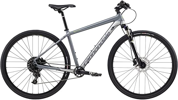 Cannondale Quick CX 2 2016 Flatbar carretera bicicleta híbrida ...
