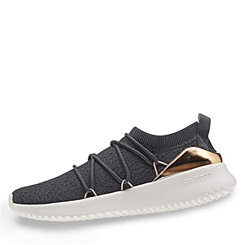Amazon.com | adidas Women's Ultimamotion Fitness Shoes ...