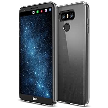coque galaxy g6