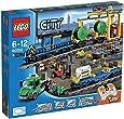 LEGO City 60052 - Güterzug Spielzeug