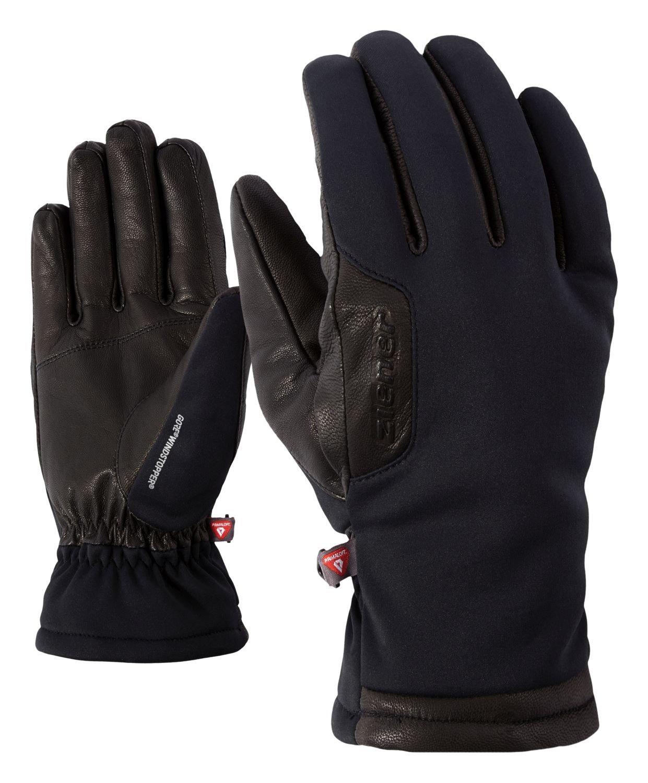 Ziener ilkai GWS PR Multisport Handschuh, Unisex