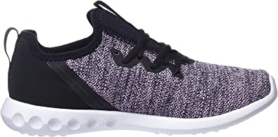 PUMA Women's Training Shoes