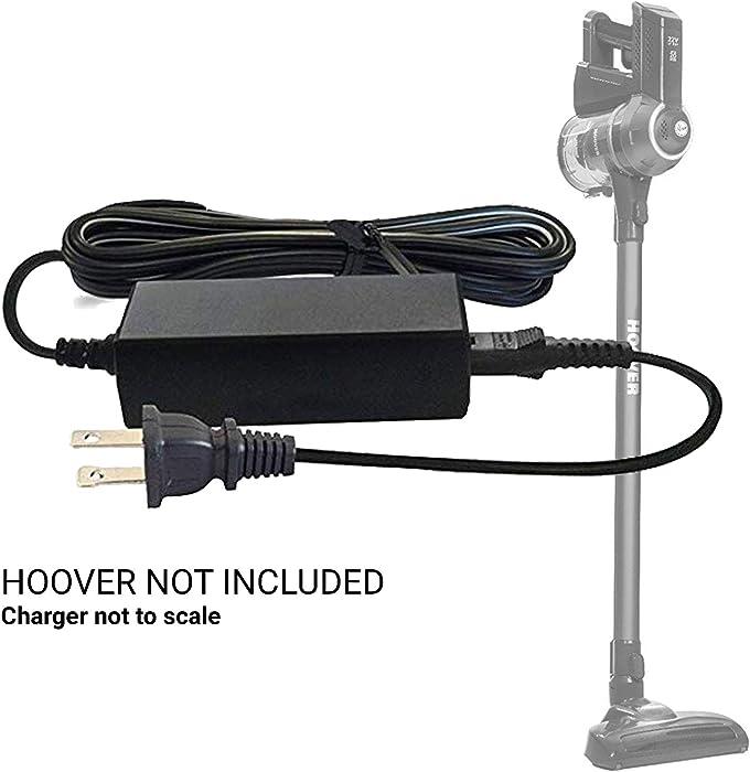 The Best Kenmore Vacuum 3462701680