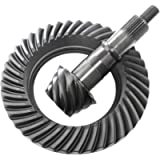 Motive Gear F888514 8.8' Rear Ring and Pinion for Ford (5.14 Ratio)