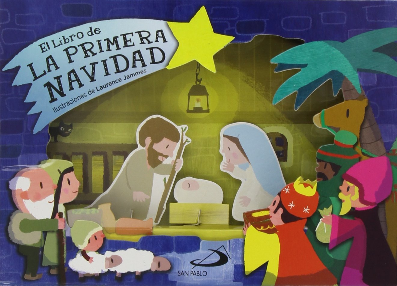 cuentos sobre la Navidad 2 a la libreta
