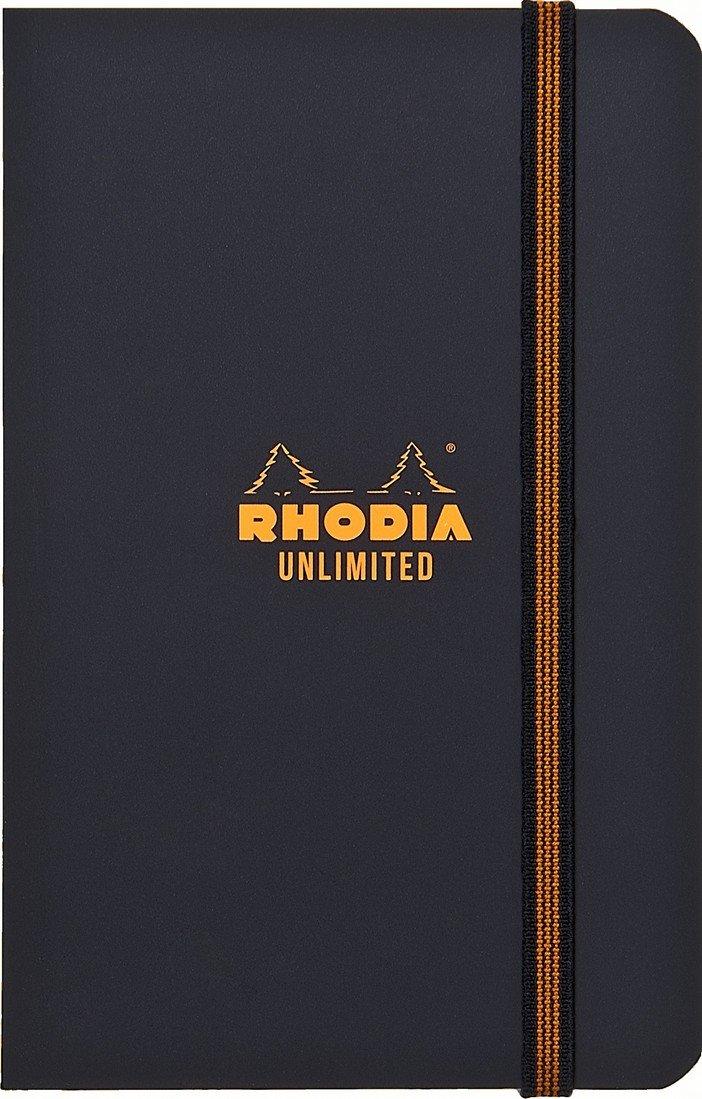 ロディア アンリミテッド