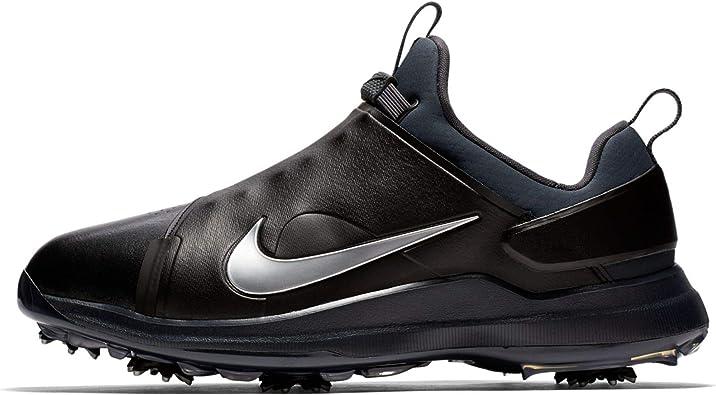 nike tour premiere golf shoes white
