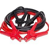 Starthilfekabel 50 mm² 12/24 V Überbrückungskabel Kabel KFZ AUTO PKW