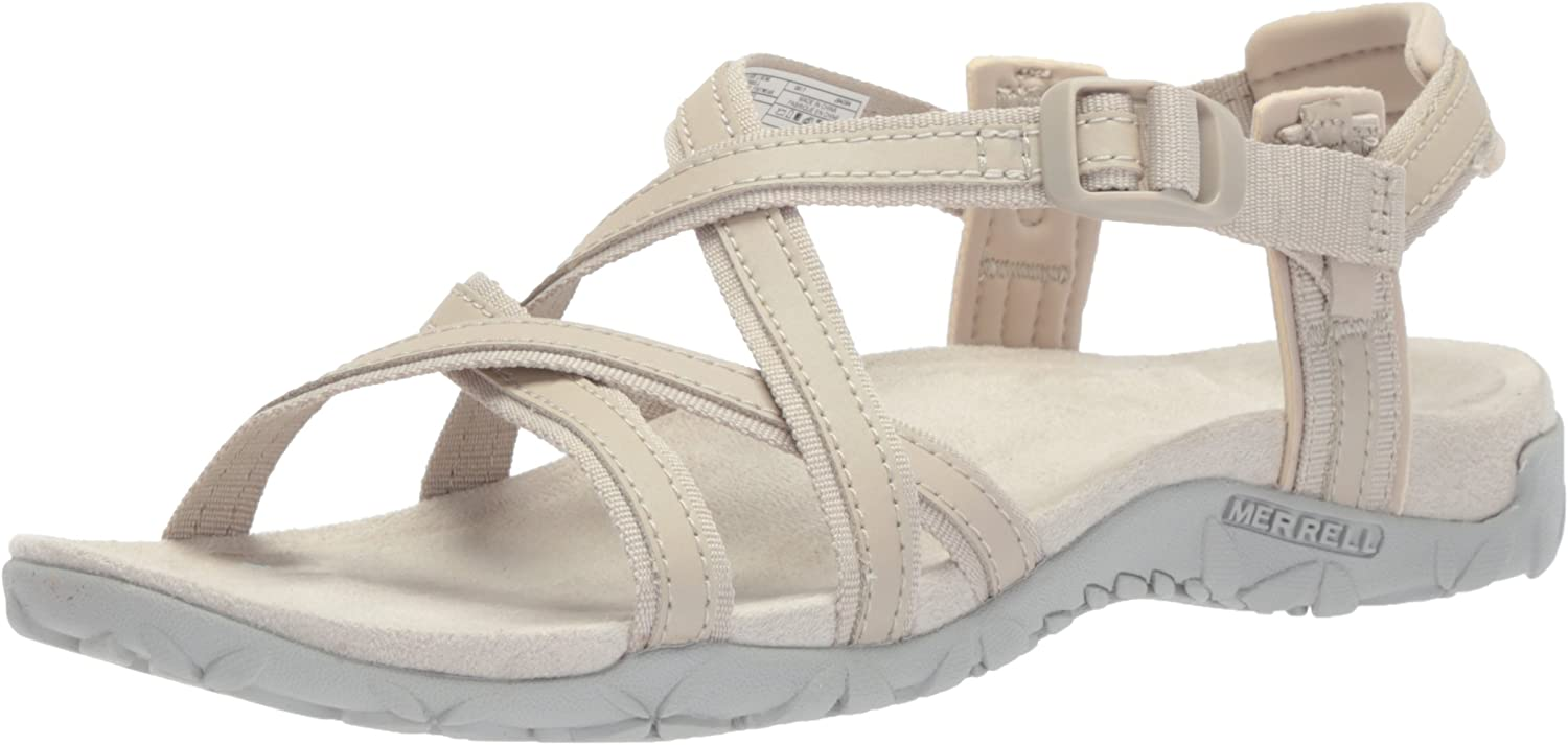 Merrell Women's, Terran Ari Lattice Sandal