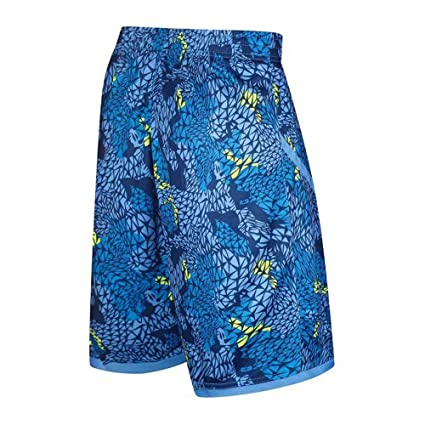 Amazon.com: Mens Pajama Shorts 5