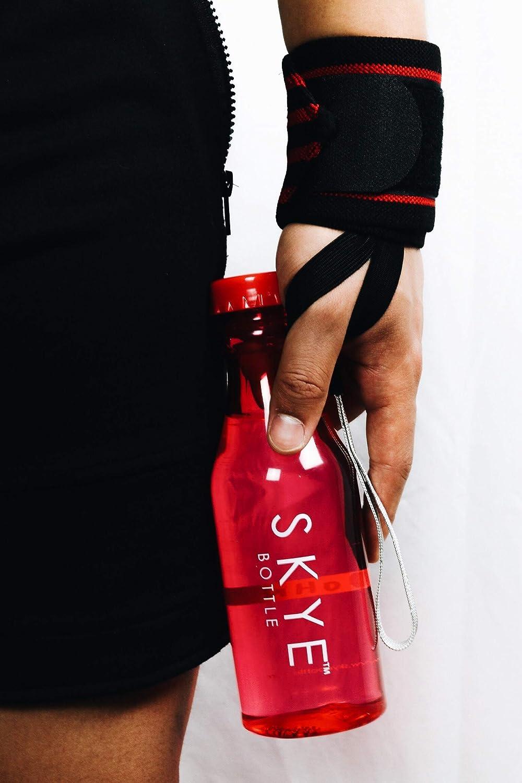 millenniumpaintingfl.com Water Bottles Travel & To-Go Drinkware ...