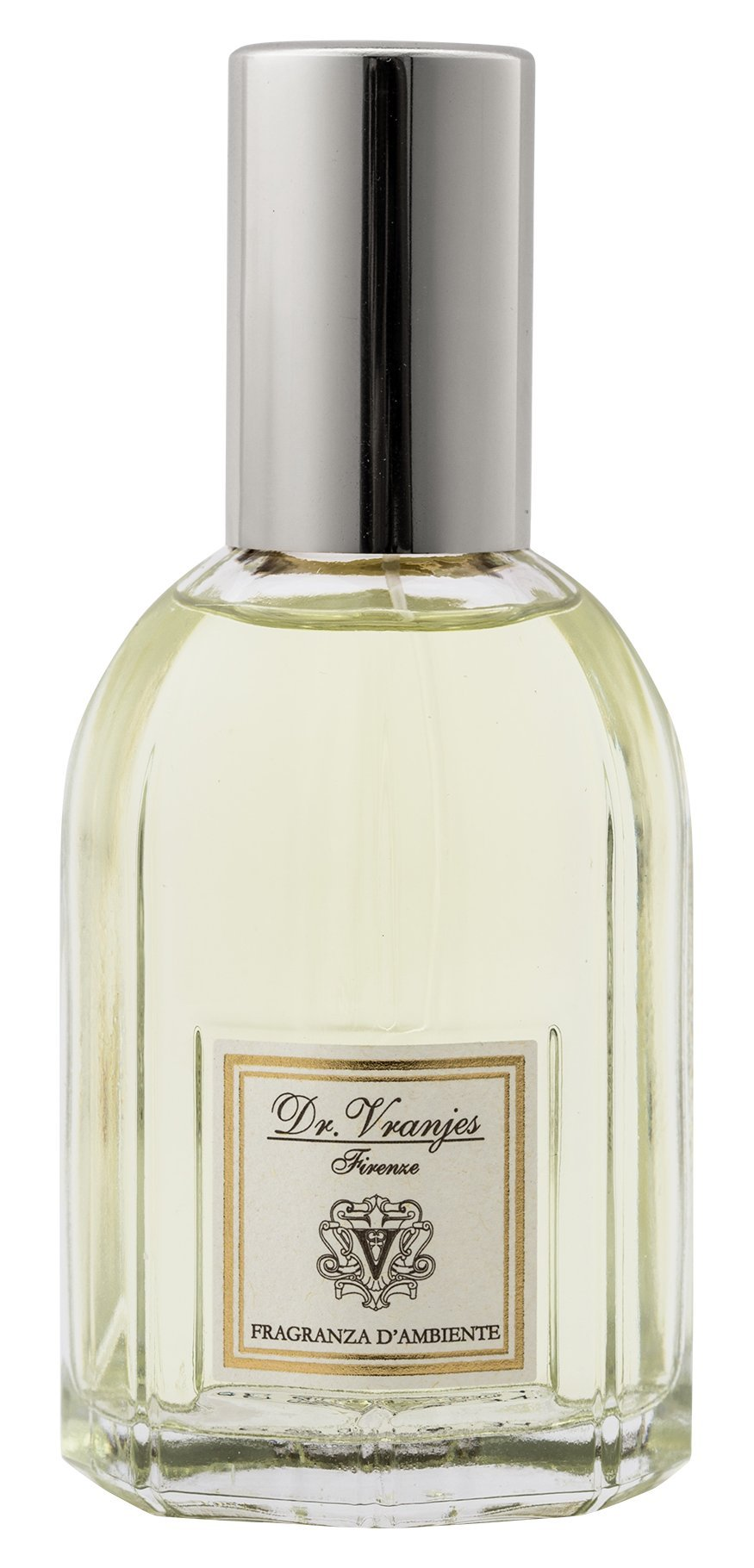 Dr. Vranjes Room Spray 100ml - Ginger and Lime by Dr. Vranjes