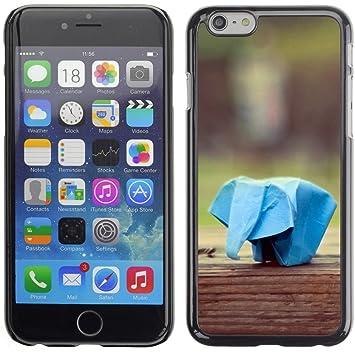 coque iphone 8 plus origami