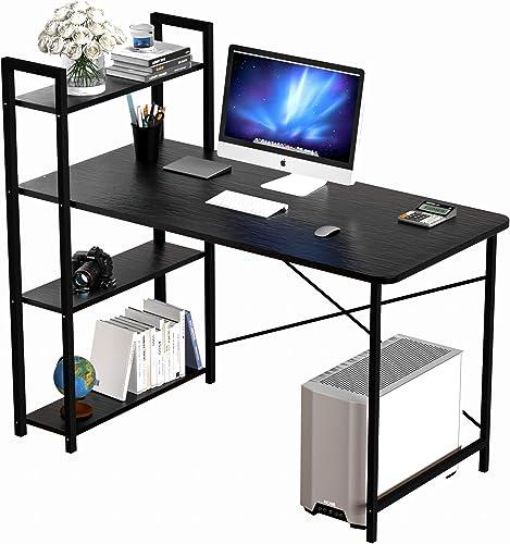 Deal of the week: JAJUMUDO Computer Desk