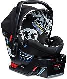 Britax B-Safe 35 Elite Infant Seat Cowmooflage