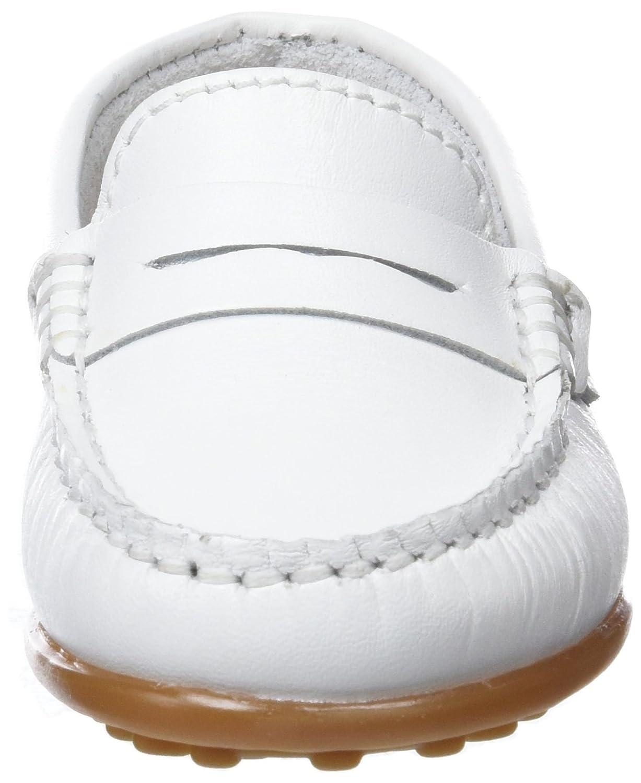 Pablosky Para 123300 Niño Niños Zapatos Mocasines WYE2bDH9eI