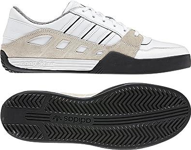 Adidas Goodyear Driver RL ll Sneaker Herren: