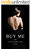 Buy Me (The Billionaires Club Book 4)