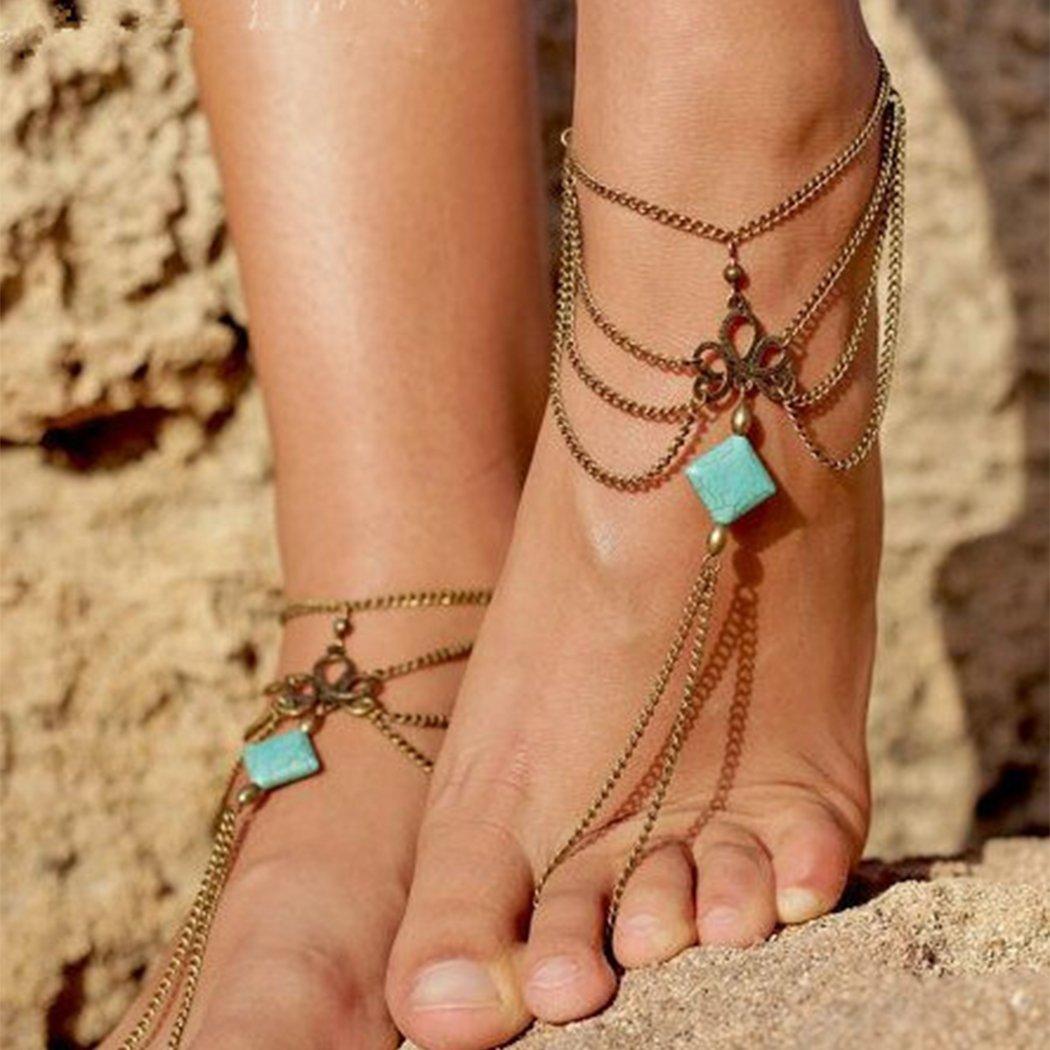 Outdoor Vimedea Womens Kitten Latin Dance Shoe Ballroom Salsa Open Toe Ankle Strap Salsa 7161 Gold US 8 2IN Thin