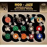 Mod Jazz -Deluxe-