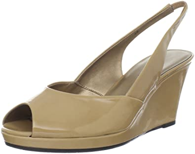 942b1f4a6da VANELi Women s Bruna Slingback Sandal
