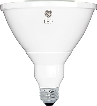 Ge lighting 13191 dimmable led par38 outdoor light bulb with medium ge lighting 13191 dimmable led par38 outdoor light bulb with medium base 7 watt workwithnaturefo