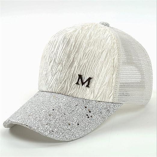 lemondress Summer Baseball Cap Quick Dry Sun Hat Cooling Hats for ... e40ceae990f