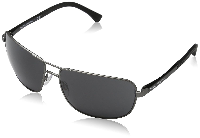 Emporio Armani Sonnenbrille (EA2033)