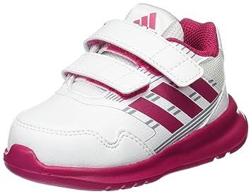 adidas Altarun CF I Zapatillas, Bebé-Niñas: Amazon.es: Deportes y aire libre