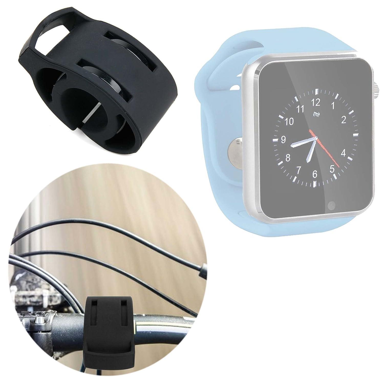 DURAGADGET Soporte para Reloj YuanGuo® | Smarter ...