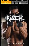 KILLER (Unfit Hero Book 4)