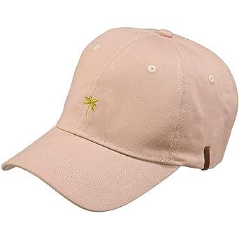 BARTS Posse Cap, Sombrero Panamá Unisex Adulto