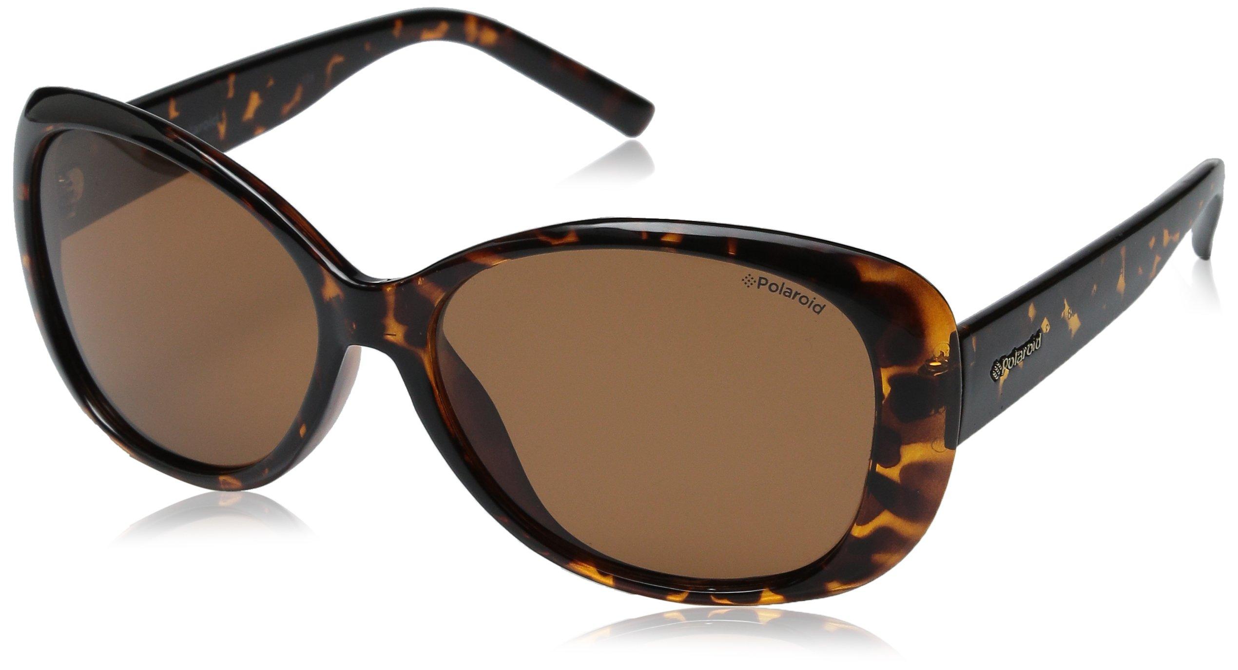 Mejor valorados en Gafas de sol para mujer & Opiniones