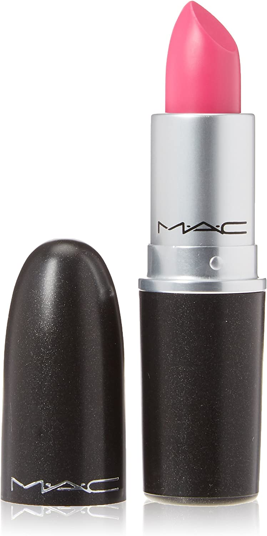 MAC Matte Lipstick Candy Yum Yum 3 Grams