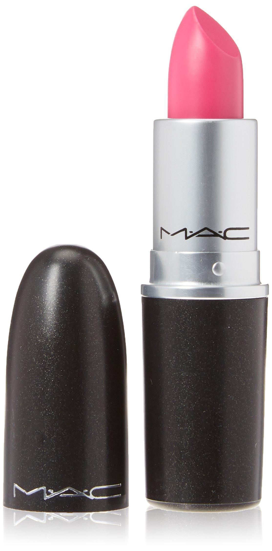 MAC Matte Lipstick - Candy Yum-Yum
