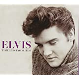 Elvis Timeless Favorites