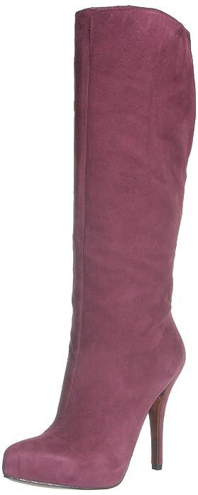 Enzo Angiolini Women s Yabbo Knee High Boot c3e31f798