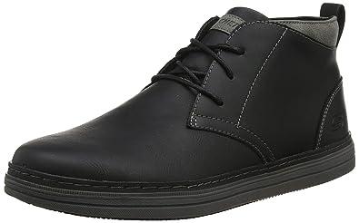 comprar zapatos skechers hombre vintage