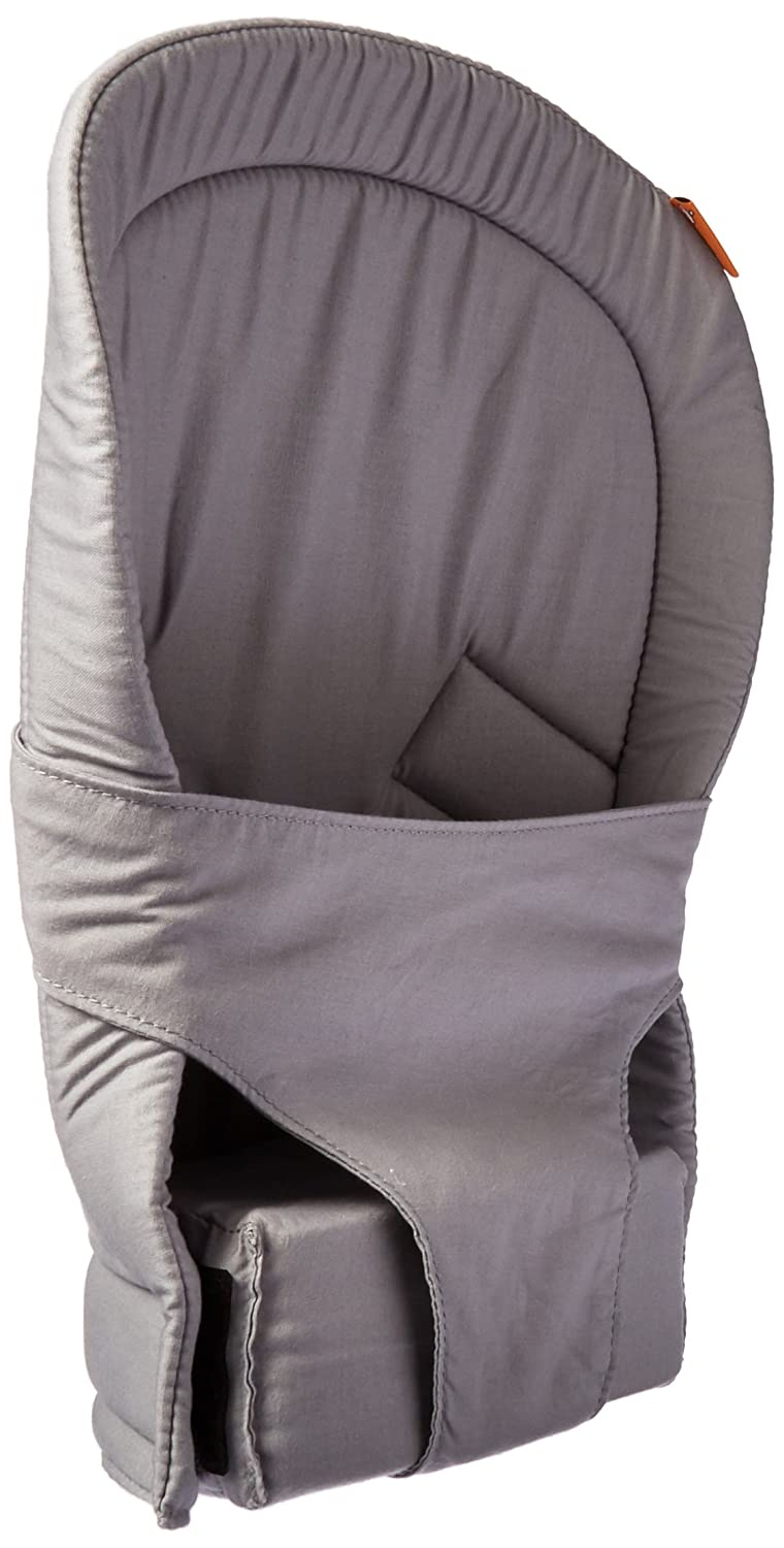 Baby Tula Infant Insert – Gray