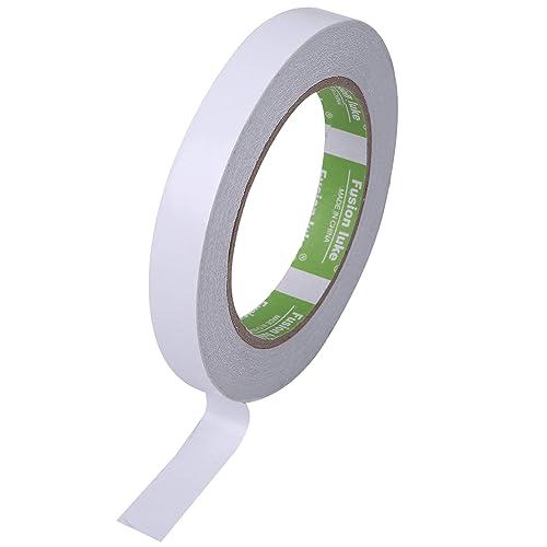 WhiteLeaf スポンジ用 超強力両面テープ